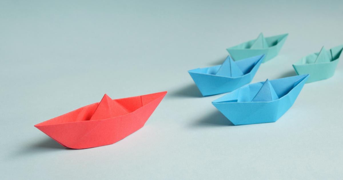 MBO Management by Objectives- vezetés célok mentén